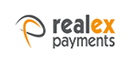 Payments powered by Realex